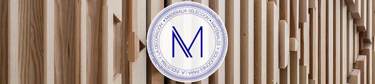 Materiali e soluzioni per l'industria del mobile e decorazioni