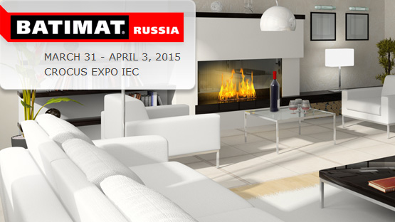 International Construction and Interior Exhibition