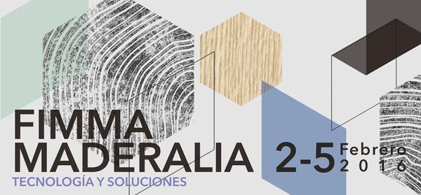 Valencia 2-5 Febrero 2016