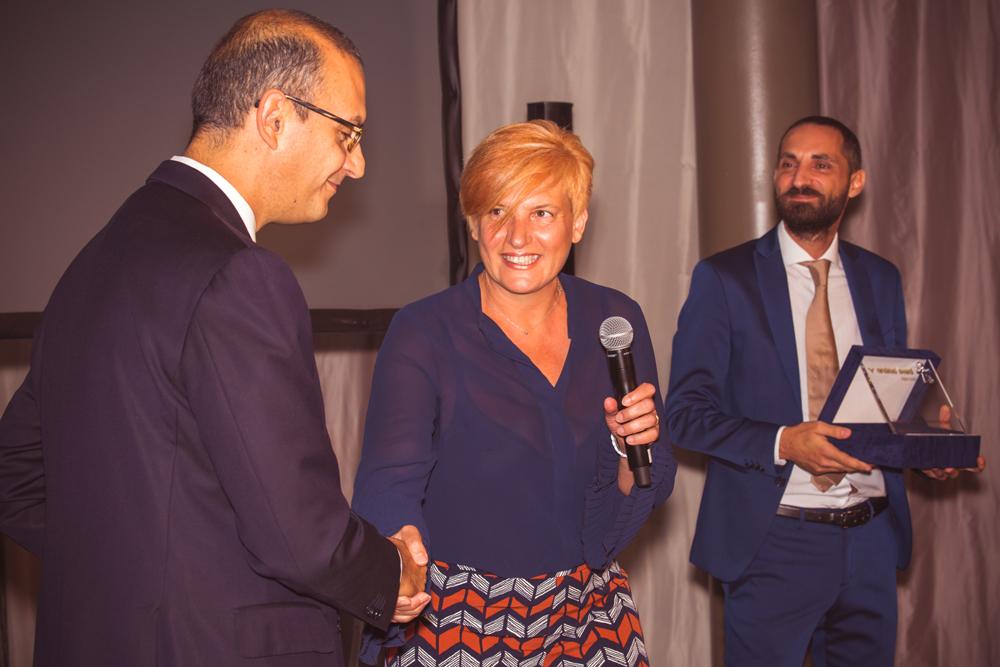 Regional Randstad Award 2016