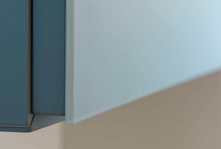 herstellung von industrielacken ica group. Black Bedroom Furniture Sets. Home Design Ideas