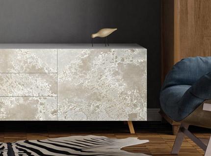 Pittura Cemento Design : Vernice effetto cemento urban matter vernici ica group